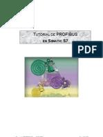 InfoPLC Net Tutorial Profibus