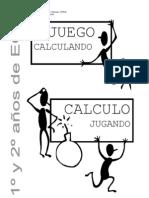 juegos de calculo que son de gran valor.pdf