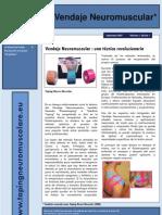 vnm N°1.pdf