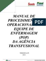 POP Ag Transfusional[1] Oficial