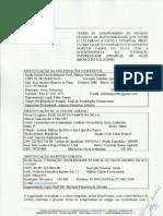 Termo de Compromisso.pdf