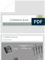 91994327 Common Rail Ppt