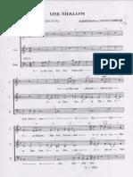 Ose Shalom - 3v.pdf