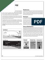 WindI.pdf