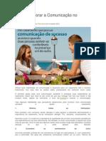 Como Melhorar a Comunicação no Casamento.docx