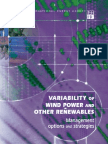 iea_report_on_variability.pdf