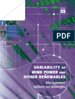 iea_report_on_variability.pdf