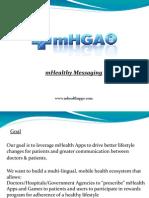 Presentation IBC Oo Style PDF (1)
