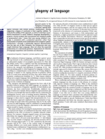 Ontology&Phylogeny_Yang2013.pdf