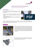 CimentBlanc_GB.pdf