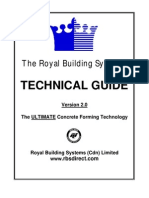Technical Guide Ver2.0