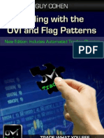 Trading With Flag Patterns