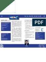 IAESTE Firm en Shuttle Broschuere Shark2