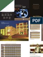 KAY-BlowersCatalogue.pdf