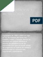 normalizacionymetrologia-121130090441-phpapp02