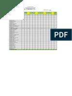 Sk.sipinong (Data Penglibatan Murid Aktiviti Kokurikulum 2013 Baru)