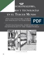 Dialnet-TecnologiasParaPobresOTecnologiasPobres-3964135