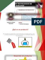 desarrollo d prod..pptx