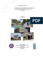 Local Govt.assessment_unipa Final Report