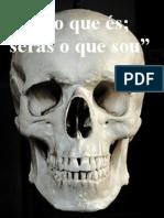 Sto Afonso de Ligorio Preparacao Para a Morte