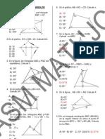 ASM CONGRUENCIA DE TRIANGULOS.pdf