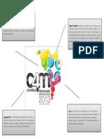 1. Catequesis Del Logo Cam 4 - Comla 9
