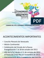 2. Cev.pptx