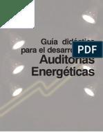Colombia - UPME - Audotorías Energéticas - 2007