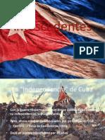 Castro Antecedentes de su ascenso
