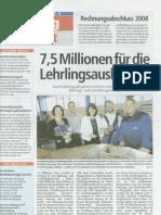 2009-06 Salzburg Konkret