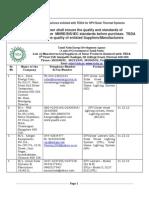 Manufacaturer list-New 2012-3.12.pdf