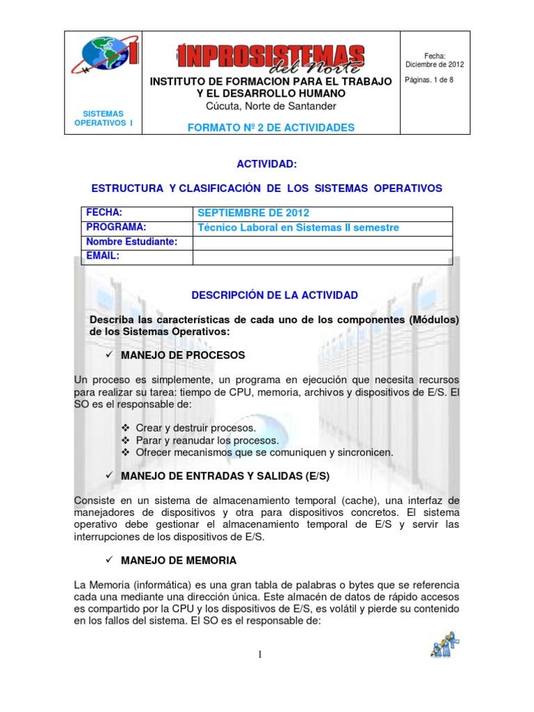 Increíble Reanudar Desarrollo Fotos - Colección De Plantillas De ...