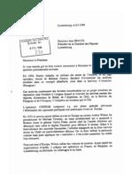 Q-1998-O-E-0225