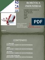 E13-078-MARZO 6-E25.ppt