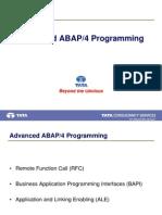 RFC BAPI ALE Overview.pdf_