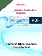 TECTONICA UNIDAD1.pptx