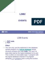 Logical Database2