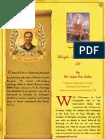 BhrighuSaralPaddathi-30Color (1)
