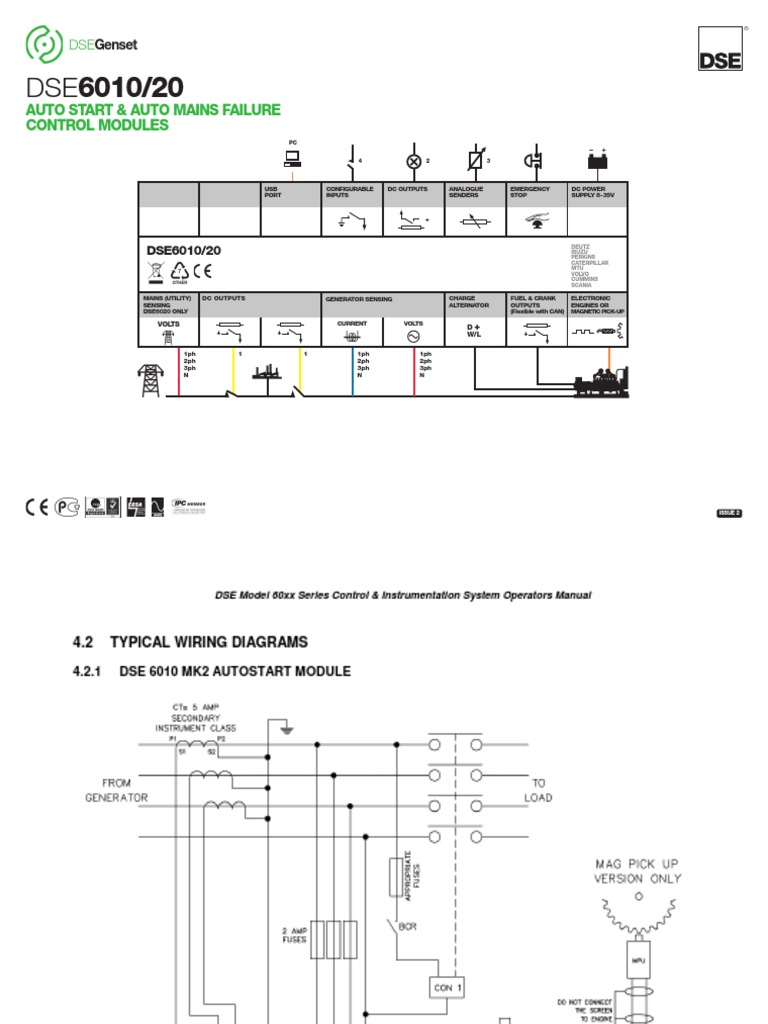 1509688070 manual de inst de pm710 pm710 wiring diagram at gsmx.co