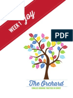 The Orchard - JOY