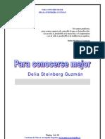 Steinberg Delia - Para_Conocerse_Mejor (4)