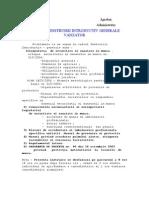 file26_TEMATICA VANZATOR