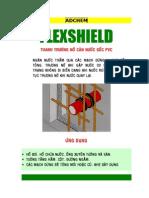10.FLEXSHIELD