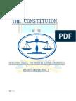 MSULA Soc Constitution