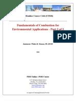 Combustion Fundamental.pdf