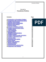 Foundation Fieldbus Tutorial
