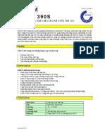 1.Admix 390s.doc