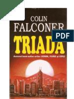 122989022 Falconer Colin Triada v2 0 Cont a Rom Opiu
