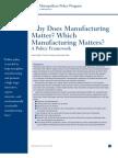 0222 Manufacturing Helper Krueger Wial