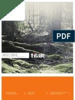 Katalog_TILAK_13.pdf